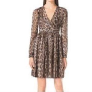 BNWT Michael Kors Dress